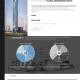 global-engineering-office