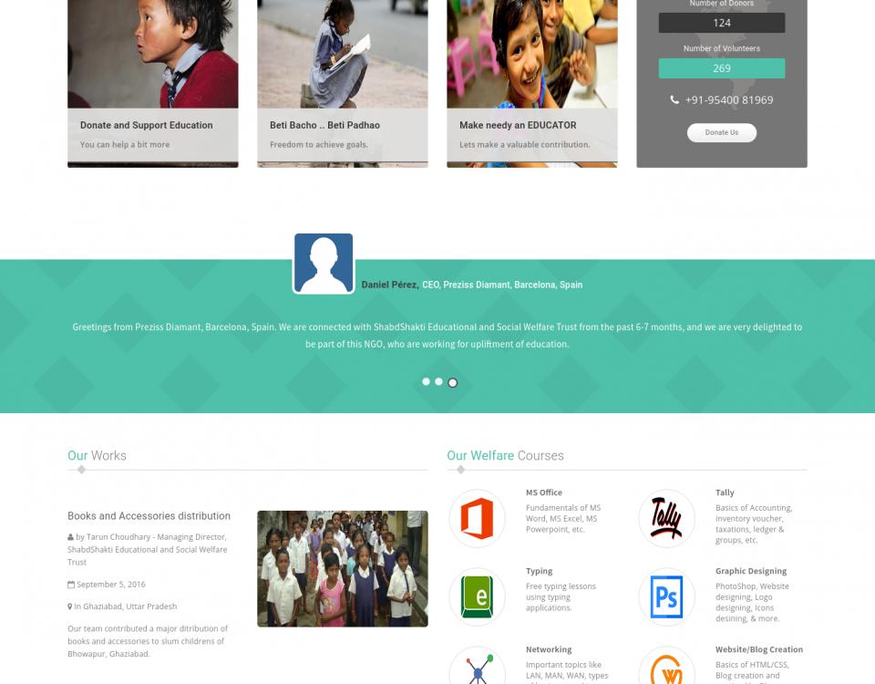 shabdshakti-educational-and-social-welfare-trust