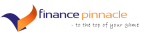 Finance-Pinnacle-Logo