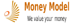 money model