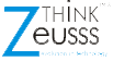 thinkzeusss logo