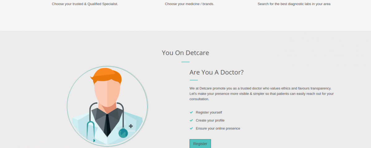 detcare-doctors-for-ethical-care