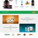 vitaminshop-home