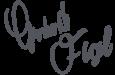 Gerhard-Figl-Logo-1