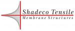 Shadeco-Tensile-logo