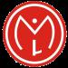 mahalaxmi-logo