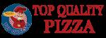 topqualitypizza